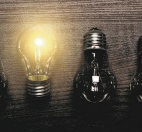 Importância dos serviços Factorings para empresas de pequena e médio porte